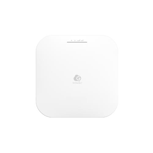 EnGenius ECW230   EnGenius ECW230 Cloud Managed 802.11ax WiFi 6 4×4 Indoor Wireless Access Point