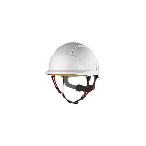 CMW Ltd    Evolite Skywalker White Hard Hat