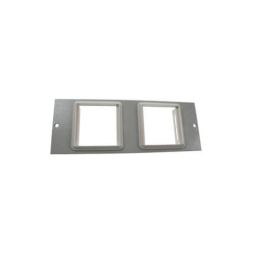 CMW Ltd  | Euromod Plate