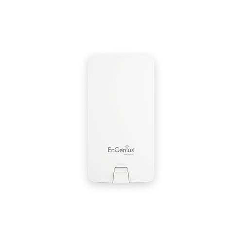 EnGenius ENS500-AC  | EnGenius ENS500-AC Outdoor 5 GHz 11ac Wave 2 PtP Wireless Bridge