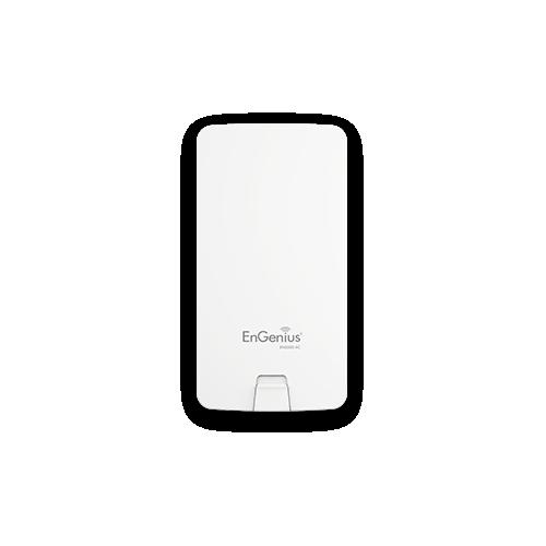 EnGenius ENS500-AC  | EnGenius ENS500-AC Outdoor 5 GHz 11ac Wave 2 PtP Wireless Bridge