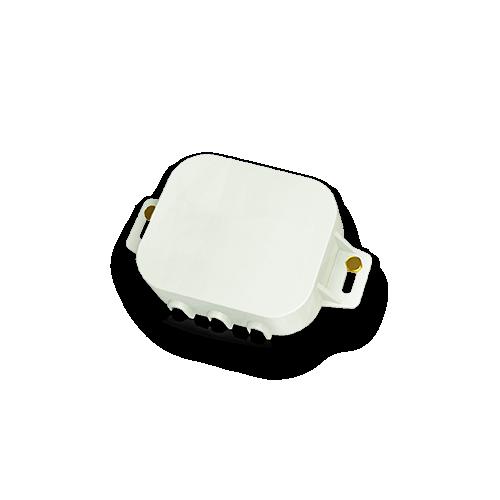EnGenius ESA-7500 | EnGenius Ethernet Surge Arrester 10/100 2kV Protection