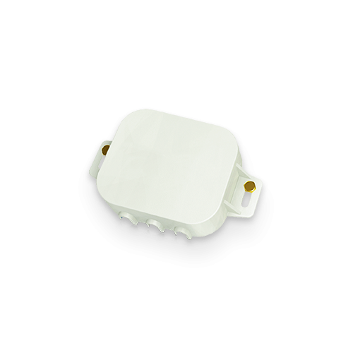 EnGenius ESA-7500   EnGenius Ethernet Surge Arrester 10/100 2kV Protection