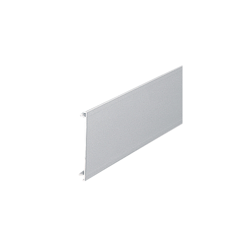 Sterling White Main Comparrtment Lid (Each)