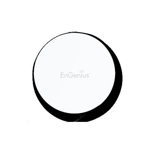 EnGenius EWS330AP | EnGenius EWS330AP 11ac Wave 2 Compact Managed Indoor Access Point