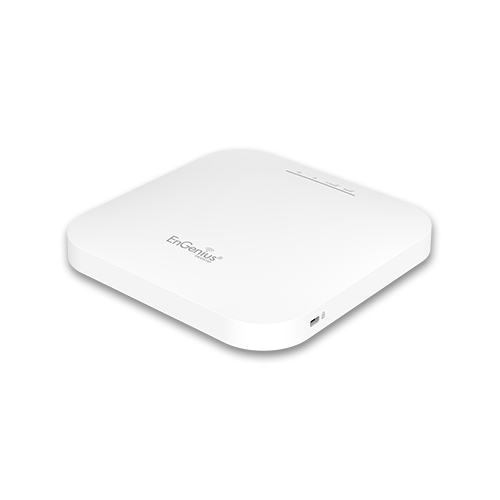 EnGenius EWS357AP | EnGenius EWS357AP 802.11ax 2×2 Managed Wireless Indoor Access Point