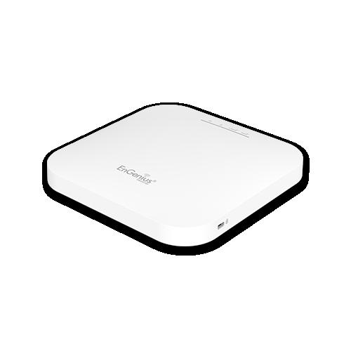 EnGenius EWS357AP | EnGenius EWS357AP 802.11ax 2×2 Managed Wireless Indoor Access Point
