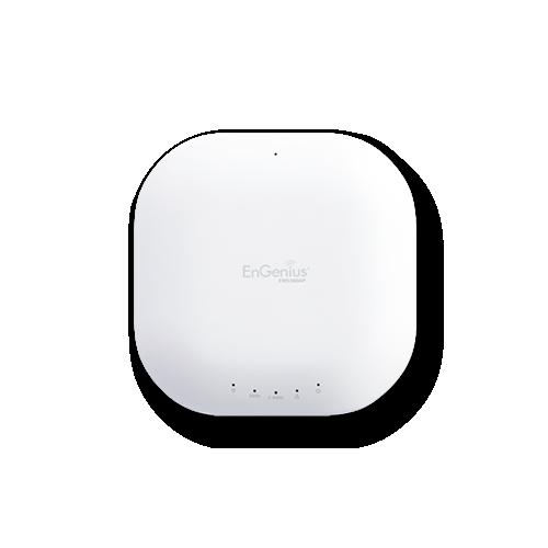 EnGenius EWS360AP | EnGenius EWS360AP 11ac Managed Indoor Access Point (3×3 Dual-Band)