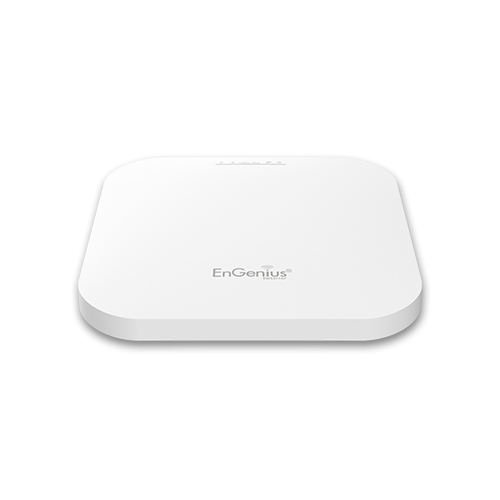 EnGenius EWS377AP | EnGenius EWS377AP 802.11ax 4×4 Managed Indoor Wireless Access Point