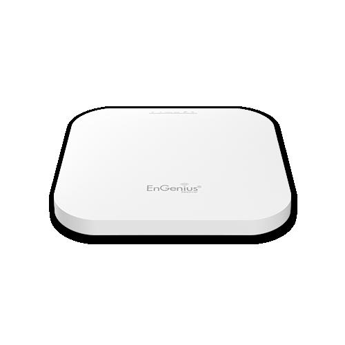 EnGenius EWS377AP   EnGenius EWS377AP 802.11ax 4×4 Managed Indoor Wireless Access Point