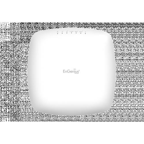 EnGenius EWS385AP | EnGenius EWS385AP 11ac Wave 2 Tri-Band Managed Indoor Wireless Access Point