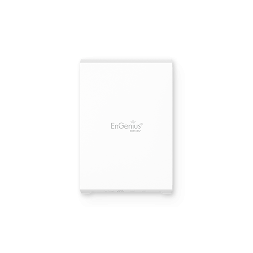 EnGenius EWS550AP | EnGenius EWS550AP 11ac Wave 2 Managed Wall-Plate Indoor Access Point