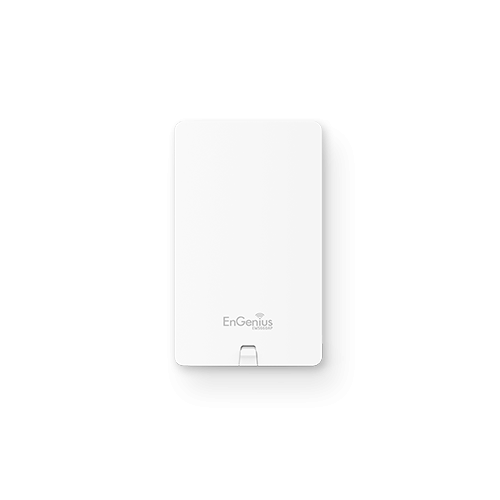 EnGenius EWS660AP | EnGenius EWS660AP 11ac Managed Outdoor Access Point (3×3 Dual-Band)