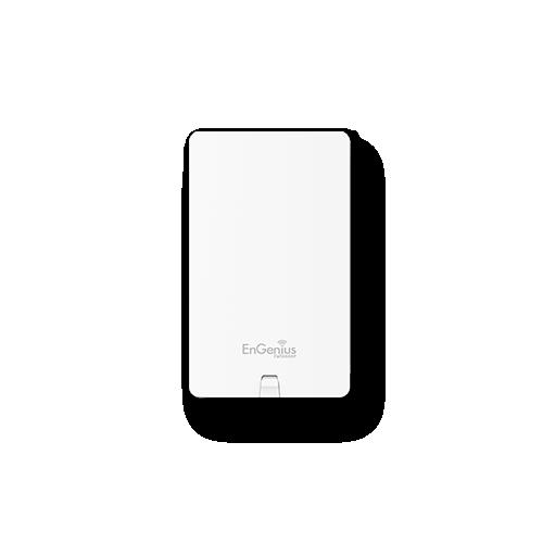 EnGenius EWS660AP   EnGenius EWS660AP 11ac Managed Outdoor Access Point (3×3 Dual-Band)