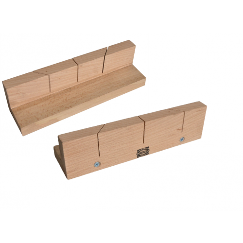 230mm Trunking Mitre Block (Each)