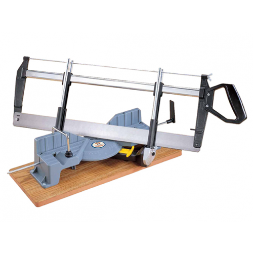 Compound Mitre Saw (Each)