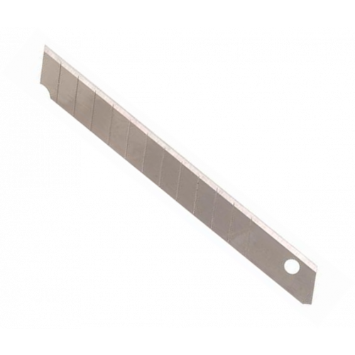 Snap-Off Spare Blades ( pack / 10 ) (Each)
