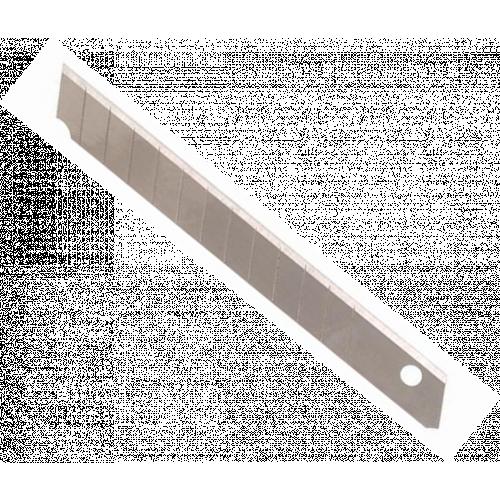 CMW Ltd  | Snap-Off Spare Blades ( pack / 10 )