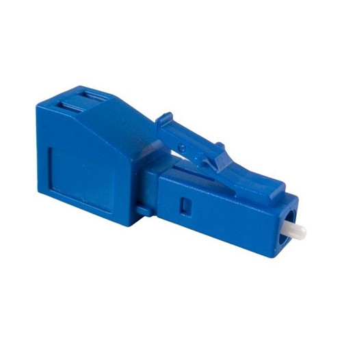 CMW Ltd Singlemode Fibreoptic | Attenuators-1db-LCPC Simplex Connector