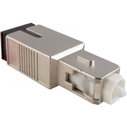 CMW Ltd Singlemode Fibreoptic | Attenuator-1db-SCPC Simplex Connector