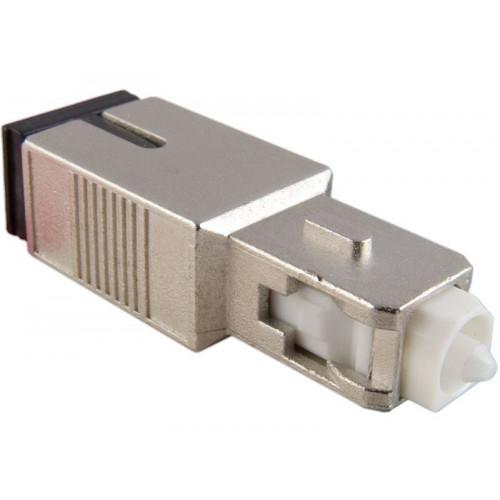 CMW Ltd Singlemode Fibreoptic | Attenuator-10db-SCPC Simplex Connector
