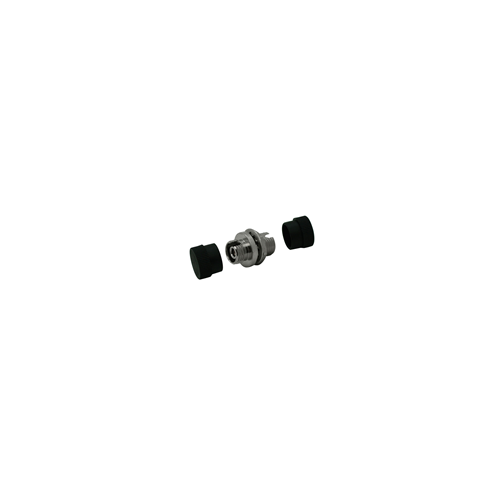 CMW Ltd ADPSMFCSXA | FC simplex Singlemode adaptor