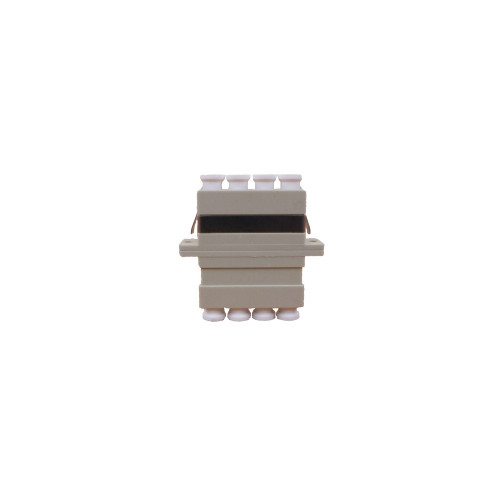 LC Quad MM Adaptor (Each)