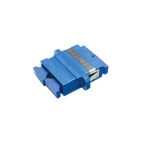 CMW Ltd ADPSMSCDXA | SC duplex singlemode adaptor