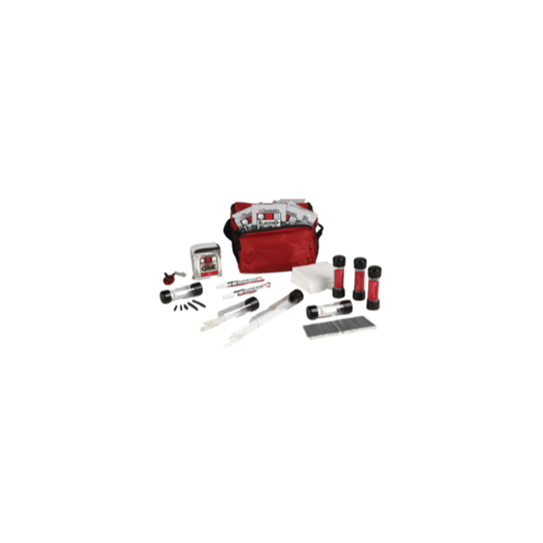 CMW Ltd  | FTTX All Connection Cleaning Kit
