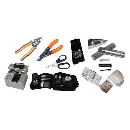 CMW Ltd    Keyquick Field Installable Connector Preparation Kit