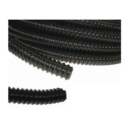 CMW Ltd  | 50mm PVC Flexible Conduit