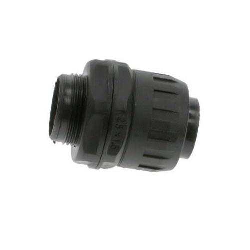 CMW Ltd  | 20mm  PVC Glands & Nuts
