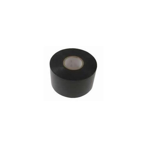 CMW Ltd    PVC Floor 50mm Matting Tape blk (33m roll)