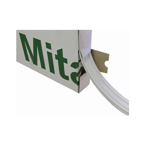 CMW Ltd, Plastic Cable Trunking  | Mita 16mm x 16mm Coiled PVC Trunking (15m)
