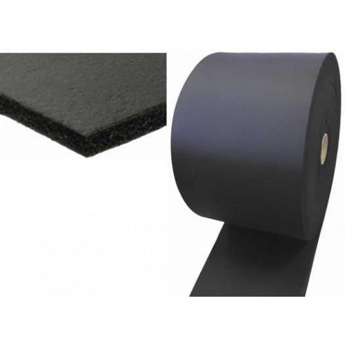 CMW Ltd    Class O Floor Matting 150mm wide x 13mm deep