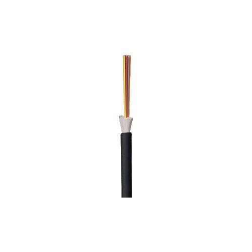 CMW Ltd Fibreoptic cable | 4 Core OM4 50/125 TB Fibre Cable (metre)