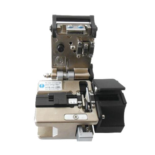 Senter Precision Fibre Cleaver (Each)