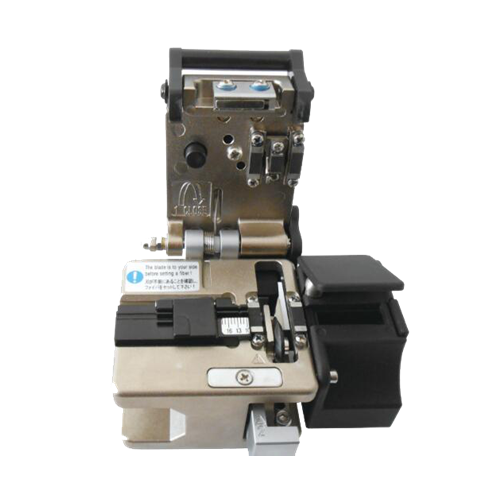 CMW Ltd Fibreoptic TerminationTools  | Senter Precision Fibre Cleaver