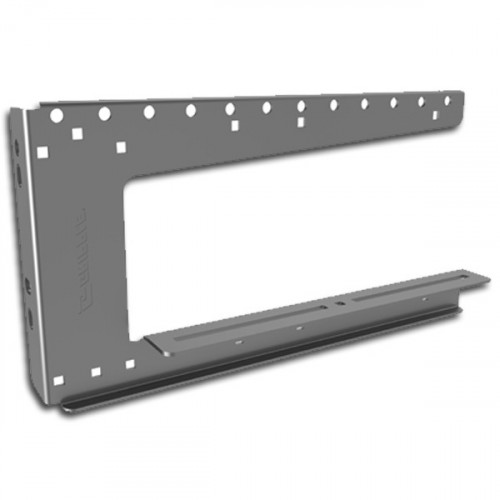 CMW Ltd  | Gripple 400mm G Bracket