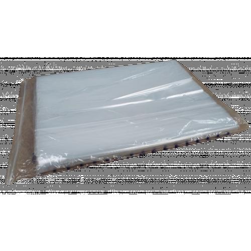 CMW Ltd    230mm x 325mm Resealable Bags (bag/200)