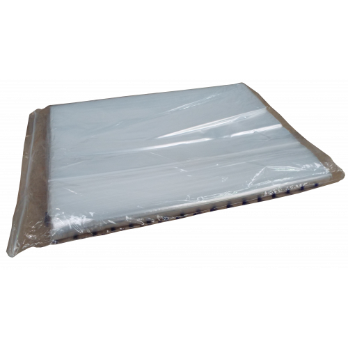 380mm x 510mm Resealable Bags (bag/200)
