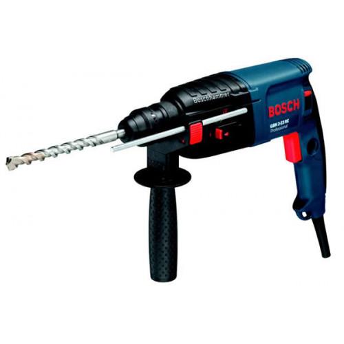 CMW Ltd  | 110 volt Bosch SDS Drill