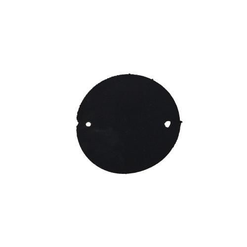 CMW Ltd CRG1 | Box Lid Rubber Gaskets