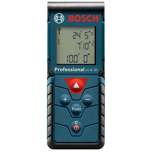 CMW Ltd  | Bosch Laser Measure