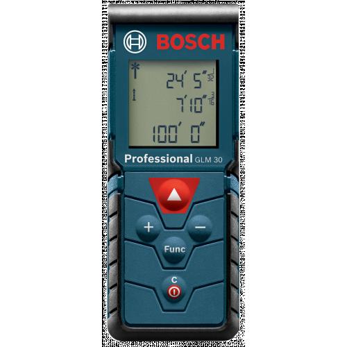 CMW Ltd    Bosch Laser Measure