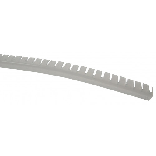 1.0mm to 1.6mm Grommet Strip (Each)
