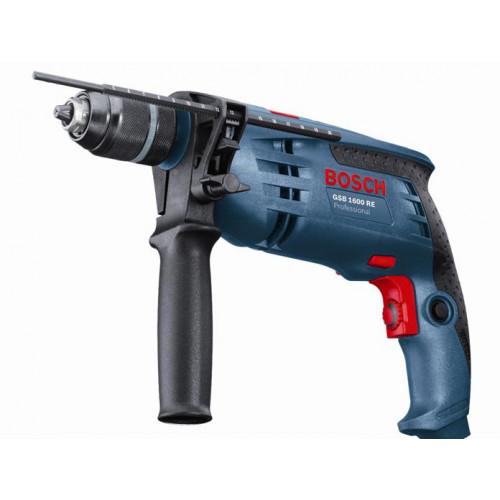 CMW Ltd  | 240 volt Bosch Impact Drill