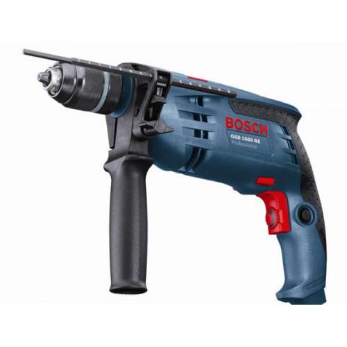 CMW Ltd  | 110 volt Bosch Impact Drill