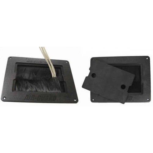 Airguard Extreme with Gasket (Each)