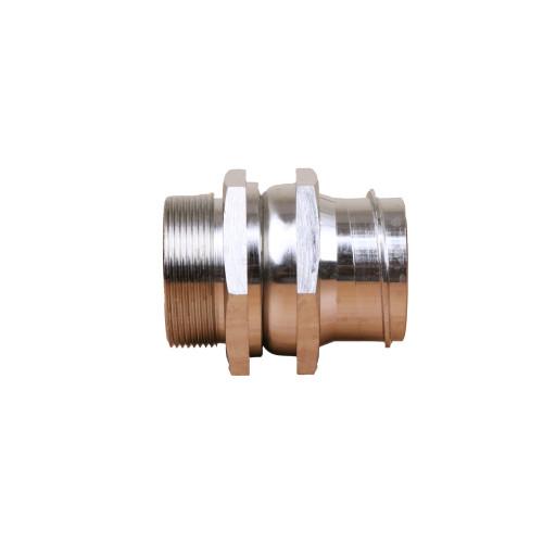CMW Ltd  | 40mm Swivel Gland & Locknut